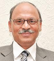 rn-misra-sjvn-cmd-indianbureaucracy