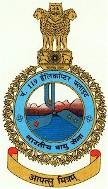 119 HU-indianbureaucracy