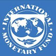 International Monetary Fund-indianbureaucracy