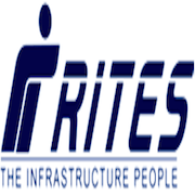 RITES_LOGO-indianbureaucracy