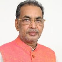 Radha Mohan Singh-indianbueaucrcay