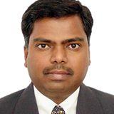 Vishvas Vidu Sapkal IFS-indianbureaucracy
