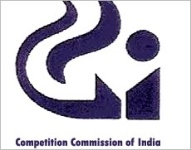 cci-logo-indianbureaucracy