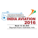 india-aviation-2016_indianbureaucracy_AAI_Ficci