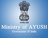 Ministry of AYUSH