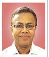 Deepak Prasad IAS-indianbureaucracy