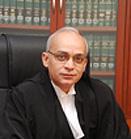 Justice Rajiv Shakdher-indianbureaucracy