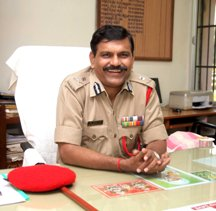 M Nageswar Rao IPS-indianbureaucracy