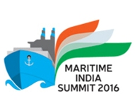 Maritime-India-Summit-2016-indianbureaucracy