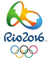Rio Olympics 2016-indianbureaucracy