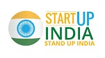 Startup India-indianbureaucracy