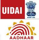 UIDAI -indianbureaucracy