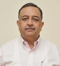 ashwani Kumar Kapoor-indianbureaucracy