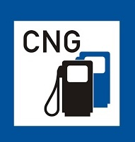 cng-indianbureaucracy