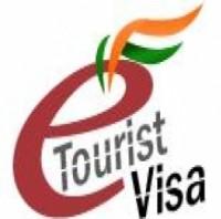 e tourist visa