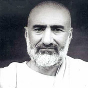 Abdul-Gafar-Khan-indianbureaucracy