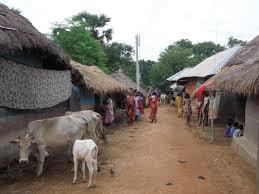 Anganwadi3_Indianbureaucracy