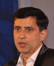 Bhushan Ashok Gagrani IAS-indianbureaucracy