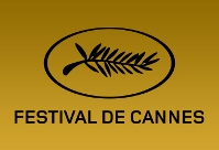 Cannes Film Festiva-indianbureaucracy
