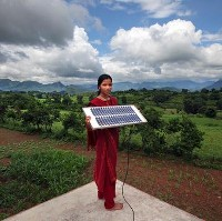 Could off-grid Electricity Systems accelerate Energy Access-indianbureaucracy