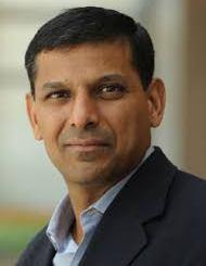 Dr. Raghuram Rajan,-indianbureaucracy