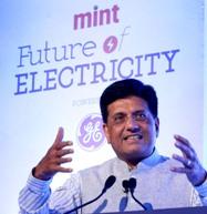 Future of Electricity-indianbureaucracy