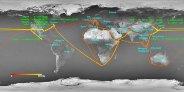 Global nitrogen footprint-indianbureaucracy