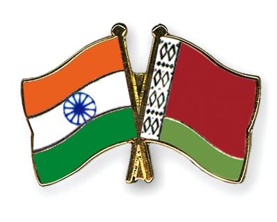 India and Belarus-flag-indianbureaucracy