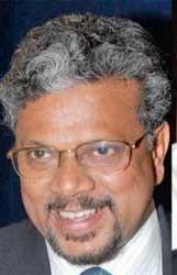 K.Kaiashnathan-indianbureaucracy