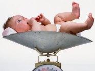 Low-Weight-Babies-indianbureaucracy