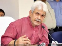 Manoj Sinha-indianbureaucracy