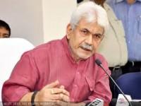 Manoj Sinha-indianbureaucracy