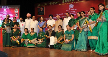 Pranab Mukherjee-indianbureaucracy