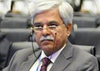Rajani Ranjan Rashmi IAS-indianbureaucracy