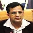 Rajender Kumar IAS-i ndianbureaucracy