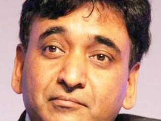 Rajesh Aggarwal-indianbureaucracy
