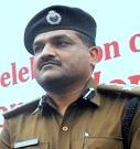 Surendra Singh Yadav IPS -indianbureaucracy