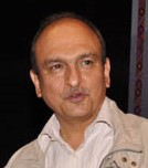 Tarun Shridhar IAS-indianbureaucracy