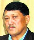 V.C Pharkha IAS -indianbureaucracy