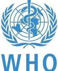 WHO-indianbureaucracy