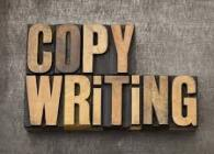 copywriter-indianbureaucracy