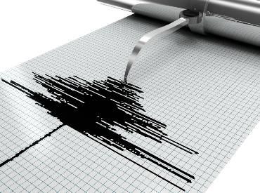 quake-indiandemocracy