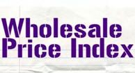 wholesale price index-indianbureaucracy