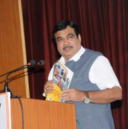 3rd Edition of TCI – IIM study-indianbureaucracy
