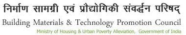 BMTPC-indianbureaucracy