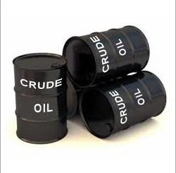 Crude-Oil-indianbureaucracy