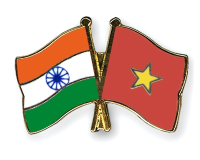 Flag-Pins-India-Vietnam-indianbureaucracy