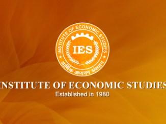 IES-indianbureaucracy