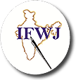 IFWJ-indianbureaucracy