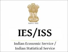 Indian Statistical Service